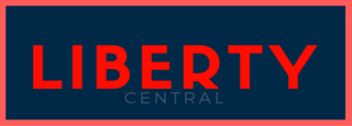 Liberty Central